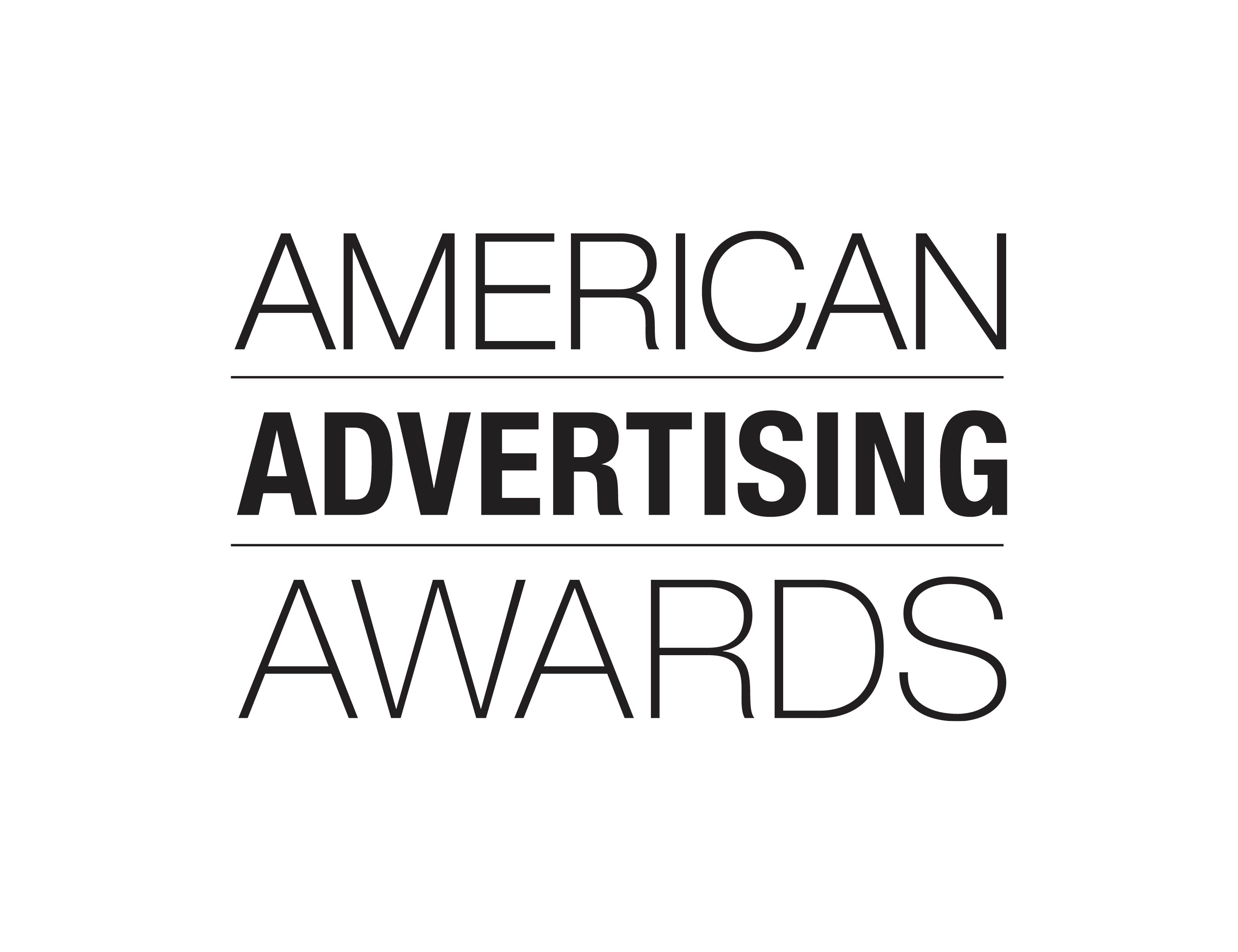 addy awards graphic