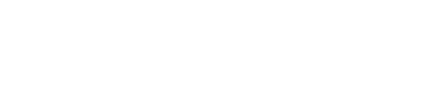 About footer logo