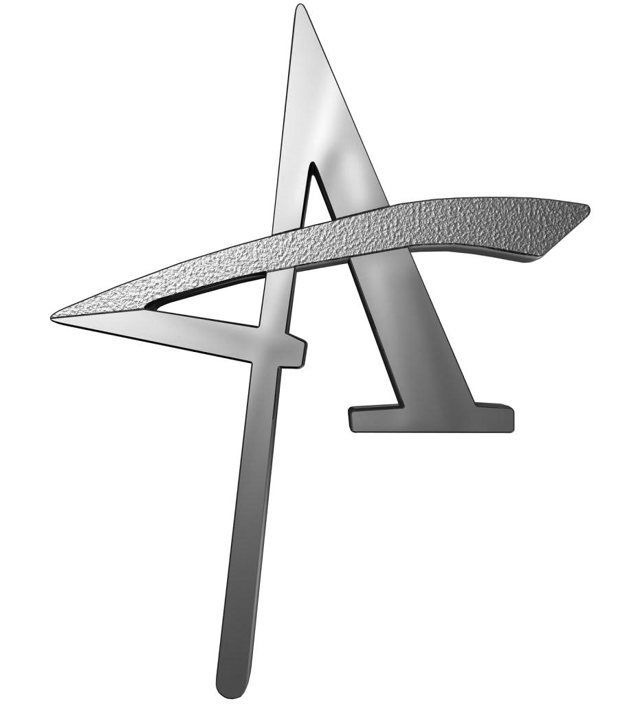 Silver Award (Local)