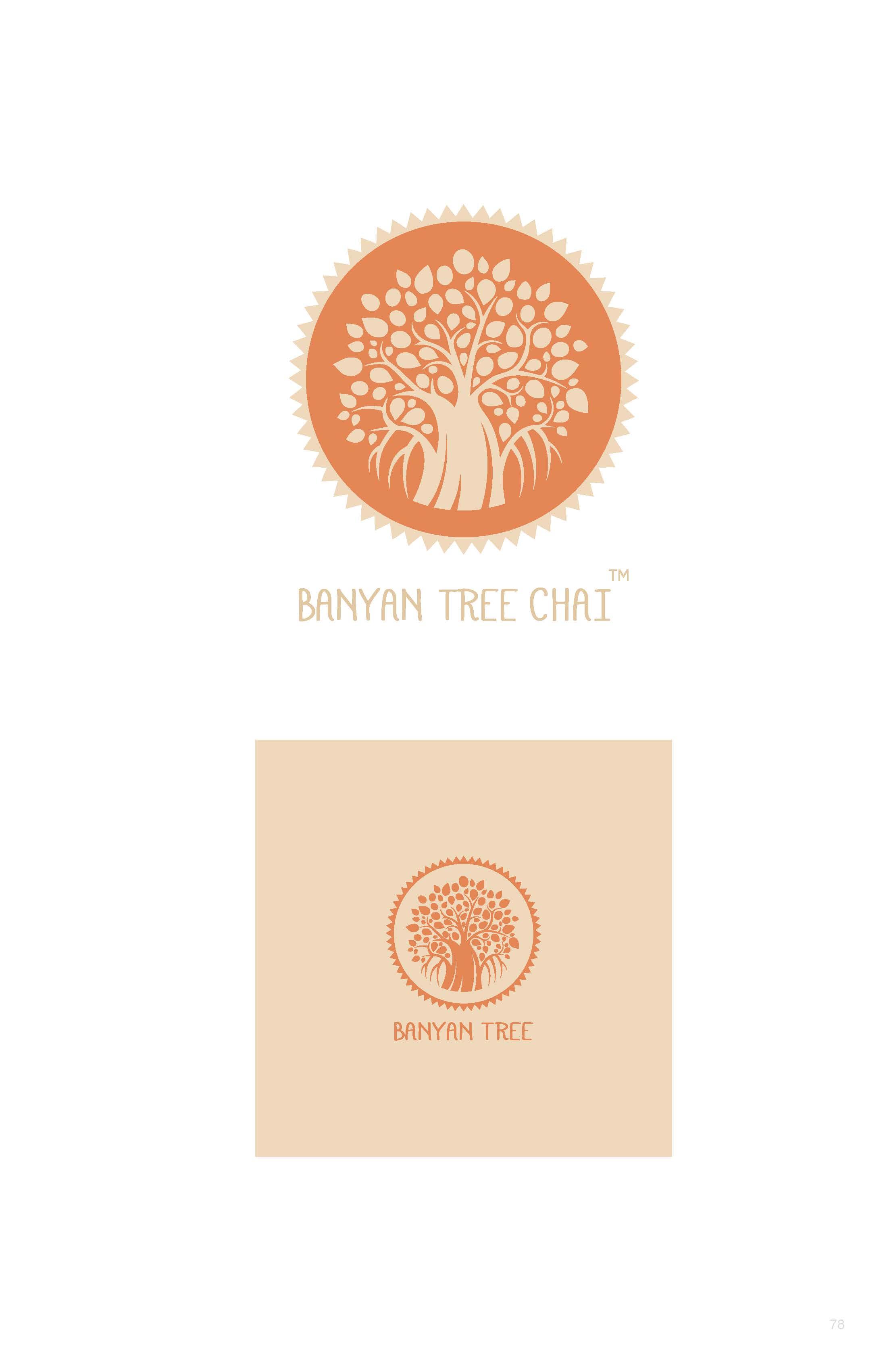 American Advertising Federation Louisville Banyan Tree Logo