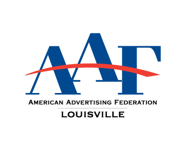 AAF-Louisville Statement on COVID-19 Safety Measures