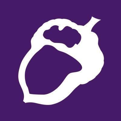 Doe-Anderson logo