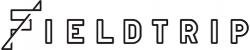 Fieldtrip logo