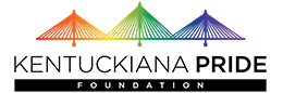 Volunteer Opportunity: Kentuckiana Pride Foundation Media Team Committee Members