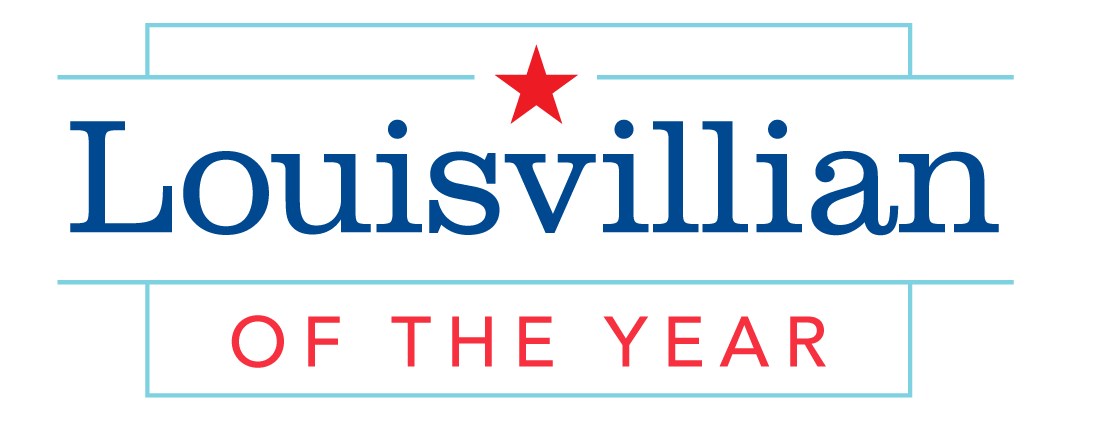 "AAF-Louisville Names Mary Gwen Wheeler and David Jones, Jr.  2018 ""Louisvillian of the Year"""