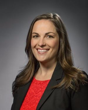 AAF-Louisville Announces Executive Director