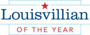 Announcing 2020 Louisvillian of the Year I Ed Hamilton