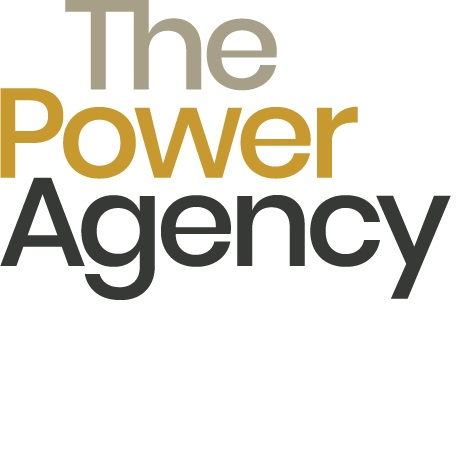 The Power Agency