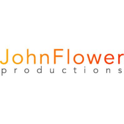 John Flower Productions logo